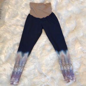 Pants - Work out / yoga pants